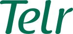 Telr at Retail Show Middle East