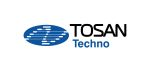 TOSAN Techno at Cards & Payments Middle East 2015