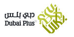 Dubai Plus at Cards & Payments Middle East 2015