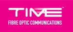 TIME dotCom Bhd at The Digital Education Show Asia 2015
