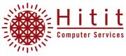 Hitit Computer Services at Africa Rail 2015