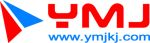 Shenzhen Yuanmingjie Technology Co Ltd at Seamless Middle East 2019