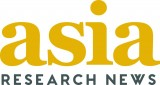 Asia Research News at Seamless Middle East 2019