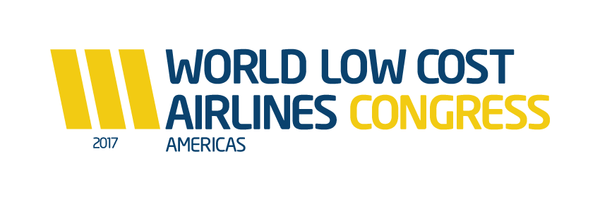 World Low Cost Congress