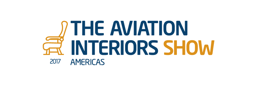 The Aviation Interiors Show