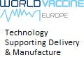 Technology Supporting Delivery & Manufacture