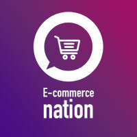 Ecommerce Nation at Seamless Middle East 2019