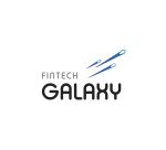 Fintech Galaxy at Seamless Middle East 2019