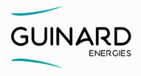 Guinard Energies at Power & Electricity World Philippines 2018