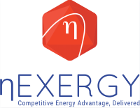 Nexergy at Power & Electricity World Philippines 2018