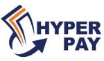 Hyperpay at Seamless Middle East 2019