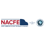 NACFE at Home Delivery World 2019