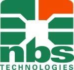 NBS Technologies Inc at Seamless Middle East 2019