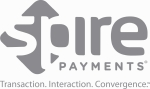 Spire Payments at Seamless Middle East 2019