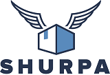 Shurpa, Inc at Home Delivery World 2019