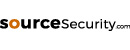 SourceSecurity.com at Seamless Middle East 2019