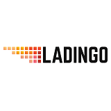 Ladingo at Home Delivery World 2019