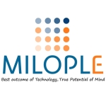 Milople Technologies Pvt. Ltd. at Seamless Middle East 2019