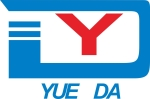 WUYI YD Electronics Co., Ltd. at Seamless Middle East 2019