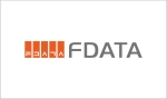Fdata Co., Ltd at Seamless Middle East 2019