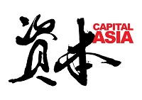 Capital Asia at Accounting & Finance Show HK 2019